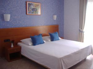 Hotel Zlatni Lav - Image3
