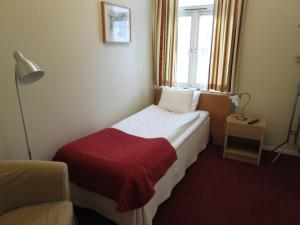 Hotell S:t Olof - Image4