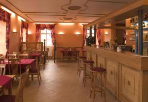 Hotel Zamecek - Image2