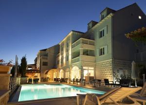 Hotel Bozica - Image1
