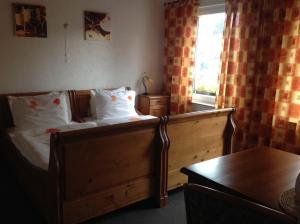 Hotel Huberty - Image3