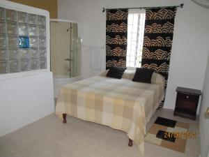 Barefoot Guest House - Image3