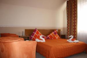 Hotel Róz - Image3