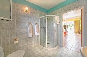 Caribbean Sea View Holiday Apartments - Image4