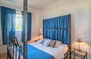 Caribbean Sea View Holiday Apartments - Image3