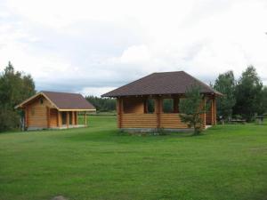 Kalnakriknas - Image1