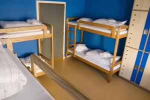 Youth Hostel Hollenfels - Image4