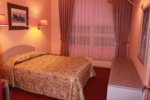 Hotel Arktika - Image3