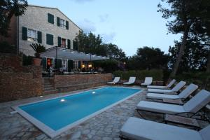 Boutique Hotel Boskinac - Image4