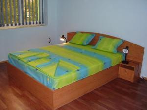 Prima Hotel - Image3
