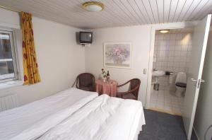 Hotel Humlum Kro - Image3