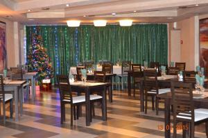 Hotel Complex Druzhba - Image2