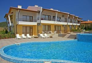 Montemar Villas - Image4