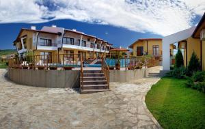 Montemar Villas - Image1