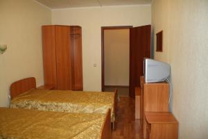 Parkovaya Hotel - Image3