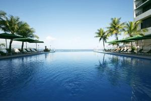 Guam Reef and Olive Spa Resort - Image4
