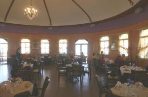 Hotel Al Khaima - Image2