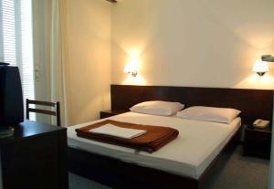 Hotel Adriatic - Image3