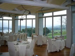 Romantik Hotel le Vignier - Image4