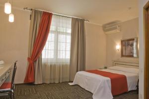 Eco-hotel Ekho - Image3