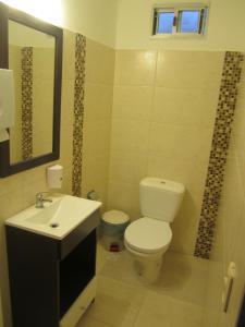 Nuevo Hotel Plaza - Image4