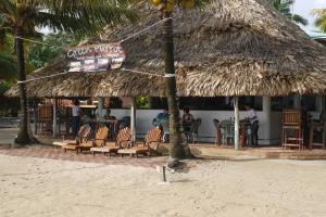 Green Parrot Beach Houses and Resort - Image1