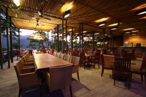 Belum Rainforest Resort - Image2