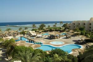 Flamenco Beach and Resort Quseir - Image4