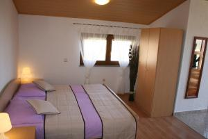 Guesthouse Hodak - Image3
