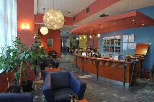 Hotel Fontana - Image2