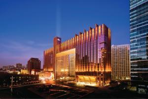 Fairmont Beijing - Image1