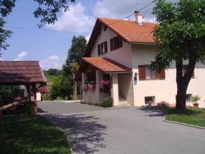 Guesthouse Hodak - Image1