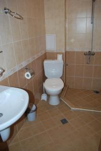 PM Services Riverside Apartments - Image4