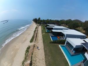 Sunshine Paradise Resort - Image1