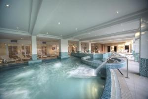 Két Korona Konferencia és Wellness Hotel - Image4