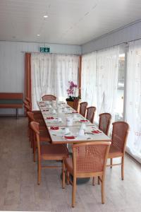 Motel Sihlbrugg - Image4