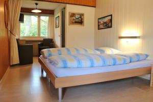 Motel Sihlbrugg - Image3
