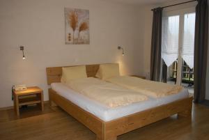 Hotel Bad Schwarzsee - Image3
