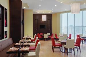 Courtyard by Marriott Jazan - Image2