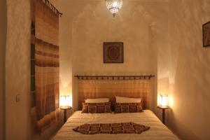 Riad Harmonie - Image3