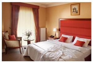 Hotel Batashev - Image3