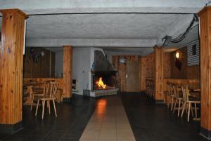Kris Hotel - Image2