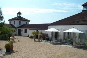 Coxley Vineyard Hotel Limited Hotel in Wells
