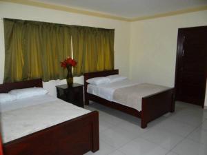 Hotel Don Renno - Image3
