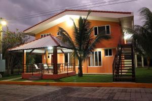 Hotel Don Renno - Image1