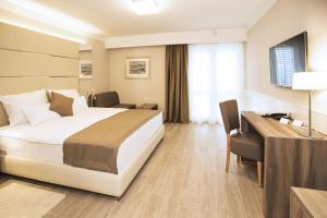 Hotel Vila Rova - Image3