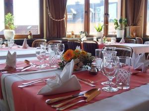 Hotel Restaurant Braas - Image2