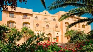 Kempinski Hotel San Lawrenz - Image1