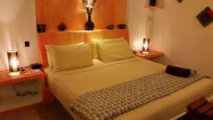 Casita de Maya Boutique Hotel - Image3