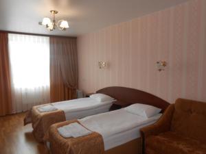 Congress Hotel Alexandrov - Image2